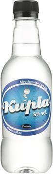 Kupla maustamaton lonkero vähäkalorinen 8% Long Drink, Spray Bottle, Cleaning Supplies, Vodka Bottle, Drinks, Drinking, Beverages, Cleaning Agent, Drink