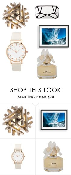"""PassiOn for FashiOn"" by annikagj ❤ liked on Polyvore featuring interior, interiors, interior design, home, home decor, interior decorating, Arend Groosman and Marc by Marc Jacobs"