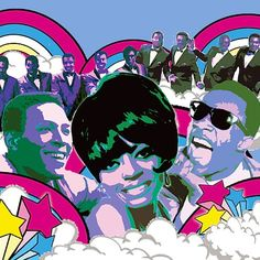 Motown songs by Jackson Diana Ross, Smokey Robinson, Rick James and more! Soul Music, My Music, Music Stuff, Motown Records, Motown Party, Detroit, Tamla Motown, The Wedding Singer, Northern Soul