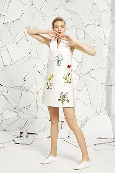 (V) fashion_Spring 2016 Lookbook - Stella McCartney