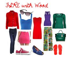 feng shui fashion - Google Search