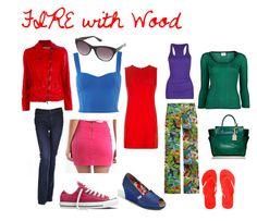 feng shui fashion - Google Search