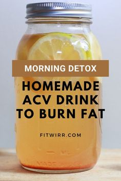 Weight Loss Meals, Weight Loss Drinks, Weight Loss Smoothies, Protein Smoothies, Detox Drinks, Healthy Drinks, Healthy Tips, Acv Drinks, Beverages