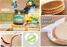 Cada sabor una nueva sensación, tu postre #organico #natural hecho con mucho amor, solo en tu #tienda #verde calle 80 #14-18 #bogota