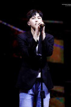 Kwon Hyunbin
