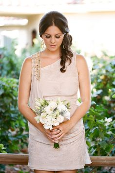 Photography by erinheartscourt.com, Flowers by fioredesigns.com, Event Coordination   Design by savoirflairweddings.com/