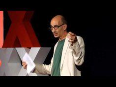 La trasversalità nella creatività: Franco Bolelli at TEDxIED - YouTube