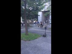 Cool play skateboard