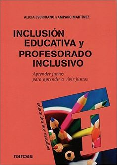 Living Together, Disability, Professor