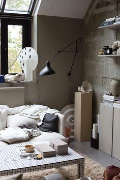 (null) Interior, Home Decor, Style, Swag, Decoration Home, Indoor, Room Decor, Interiors, Home Interior Design