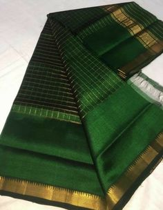 Mysore Silk Saree, Silk Saree Kanchipuram, Tussar Silk Saree, Kanchi Organza Sarees, Georgette Sarees, Gold Silk Saree, Wedding Silk Saree, White Saree, Black Saree