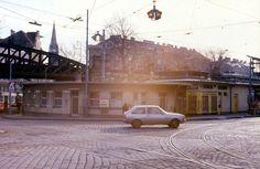 Vienna, History, Vintage, Vintage Photos, Snow, Architecture, History Books, Historia, Primitive