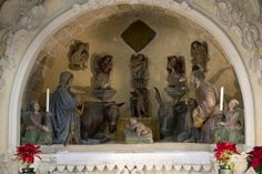 Natale a Gallipoli