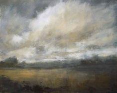 Oil Painting Original Custom Landscape Art by J Shears on Etsy