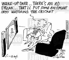 http://lowres.jantoo.com/television-cricketers-cricket_fans-cricket_players-cricket_matches-cricket-45900207_low.jpg