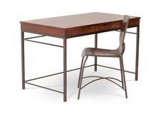 1220 Ньюхарт стіл