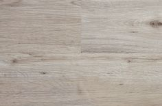 The vinyl range developed by Lime Green Sourcing Solutions is a best-in-class luxury vinyl tile (LVT) range developed in conjunction with an international factory of the highest quality. Vinyl Tiles, Vinyl Flooring, Luxury Vinyl Tile, Bamboo Cutting Board, Crafts, Manualidades, Vinyl Floor Covering, Handmade Crafts, Craft