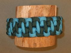 ~Be Sure To Mention THE MYSTIC BUCKET~ Custom HandMade Para-cord Survival Bracelets, available in hundreds of designs & colors - Oh, did we mention in an emergency the bracelet can be taken apart, and serve as a Rope? Your Choice of regular clasp, or survival clasp with Whistle(even more safety). Mens,Womens,Kids/Childrens... Everyone needs one of these! #LatestFad #Survival #Camping #Outdoors #Jewelry #Pretty #Cool #Unique #Unisex #Buckle #Birthday #Gift #Boyfriend #Girlfriend #Present