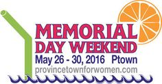 memorial day events el paso