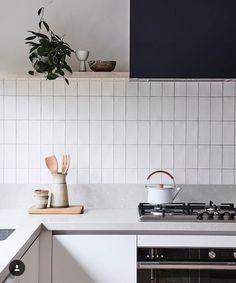 pinterest ❭❭ karenbjarna