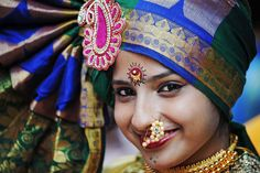 India5.jpg (2048×1363)