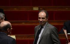 Crise à l'UMP: nouveau tête-à-tête Copé-Fillon, les discussions se poursuivent