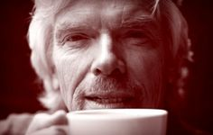Help your community > People like & trust you > You sell more - Richard Branson on Community Building to Grow Your Business Business Tips, Business Entrepreneur, Success Meaning, Success Coach, Richard Branson, Community Building, Self Promotion, Life Purpose, Growing Your Business