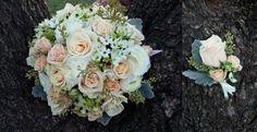 kvetinarstvi-praha-svatebni-kytice-ruze-snedek-bouvardie-pryskyrnik-prosinec