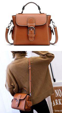29db8197779 14 beste afbeeldingen van Small shoulder bag - Beige tote bags ...