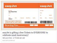 Ceci n'est pas un fake boarding pass / Boing Boing Boarding Pass Template, Ticket Template Free, Badge, Parents, Meet, Templates, Check, Dads, Stencils