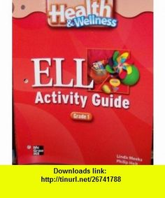 Health Masters (includes Assessment) Grade 1 (Health  Wellness) (9780022819910) Linda Meeks, Philip Heit , ISBN-10: 0022819916  , ISBN-13: 978-0022819910 ,  , tutorials , pdf , ebook , torrent , downloads , rapidshare , filesonic , hotfile , megaupload , fileserve