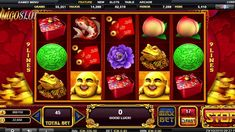 CARA JACKPOT LIVE22 MODAL 50RB Slot Online, Mini