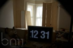 bn11-Cambridge Rd-Iain Macpherson 143