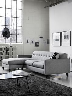 23 best g romano images modern furniture family room rh pinterest com