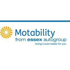 Check our website for more information about Motability. Driving Test, Used Cars, England, Website, Check, English, British, United Kingdom