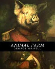 The animals on a farm live in a bad situation because their farmer, a mean man, exploits them. One day an old pig calls all the animals to start a resistance against the human beings. Then two young pigs, Snowball and Napoleon, start leading the preparations for the Rebellion. Some time later they revolt against the farmer and they take over the farm. The purpose of the revolution is to create a fair society made only by animals and based on equality rules. But things won't be perfect.