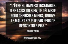 Citation de Marc Aurèle sur l'amitié