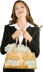 Info about Bad Credit Loans.