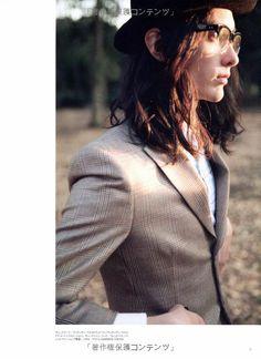 Muse, Men's Fashion, Amazon, People, Style, Moda Masculina, Swag, Mens Fashion, Amazons