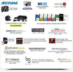 Photofocus Contest - ViewBug.com