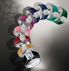 03bc90019ad7 mejores-marcas-de-joyas-mas-lujosas-del-mundo-