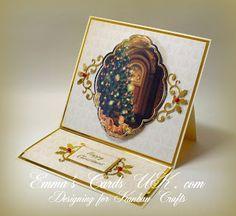 Emmas Cards UK: Christmas Cards