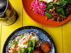 The 38 Essential Singapore Restaurants