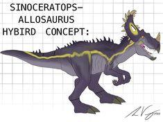 Jurassic World Poster, Jurassic Park Toys, Jurassic World Dinosaurs, Dinosaur Time, Dinosaur Art, Indominus Rex, Prehistoric Dinosaurs, Monster Art, Old Art