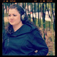 Mo Sands PDj - Quiet by MoSandsPDj7 on SoundCloud