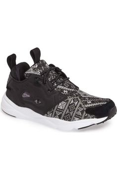 ae00cb0816a075 19 Best reebok furylite images