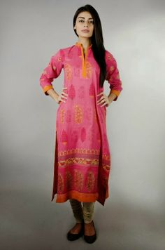 Top Fashion Dresses For Parties 2014 By Khaadi Collection 2014