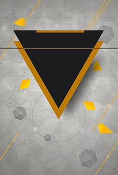 Inverted triangle atmospheric background Source by Poster Background Design, Powerpoint Background Design, Best Photo Background, Triangle Background, Triangle Art, Textured Background, Background Images, Inverted Triangle, Creative Poster Design
