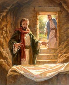 envol de jesus christ cieux - Recherche Google