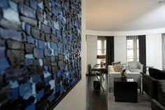 11 Best Boutique Hotels Toronto Canada Images Hotels